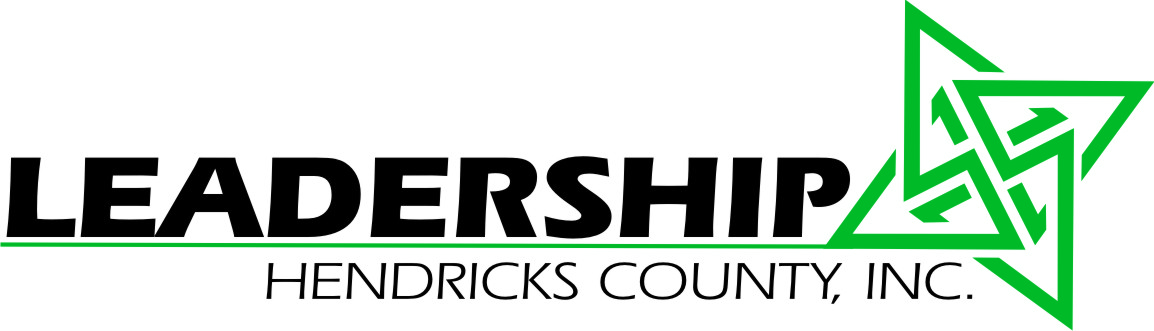 leadship hendricks county image