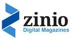 zinio image